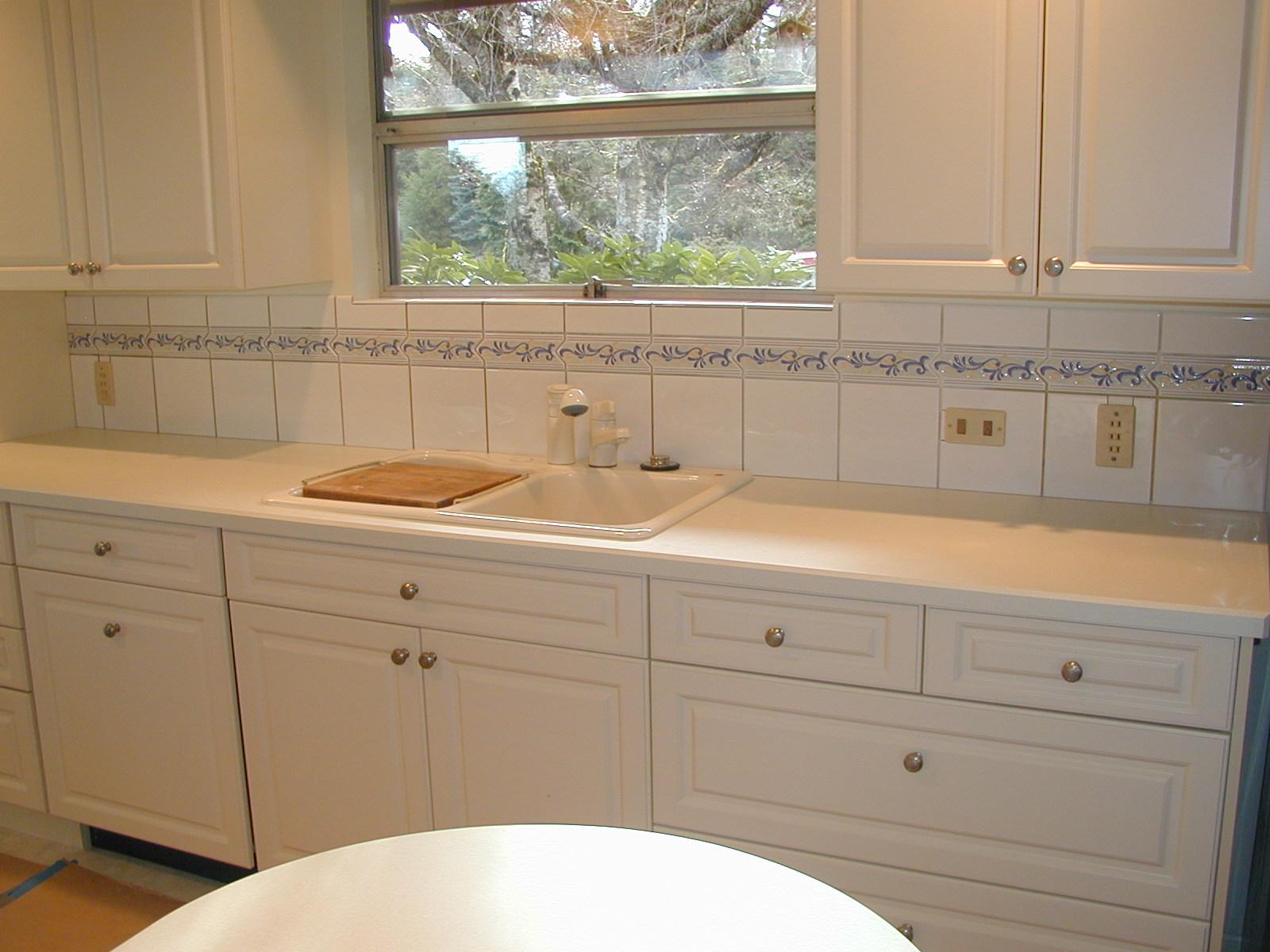 countertop design and installation, laminate kitchen countertop ...