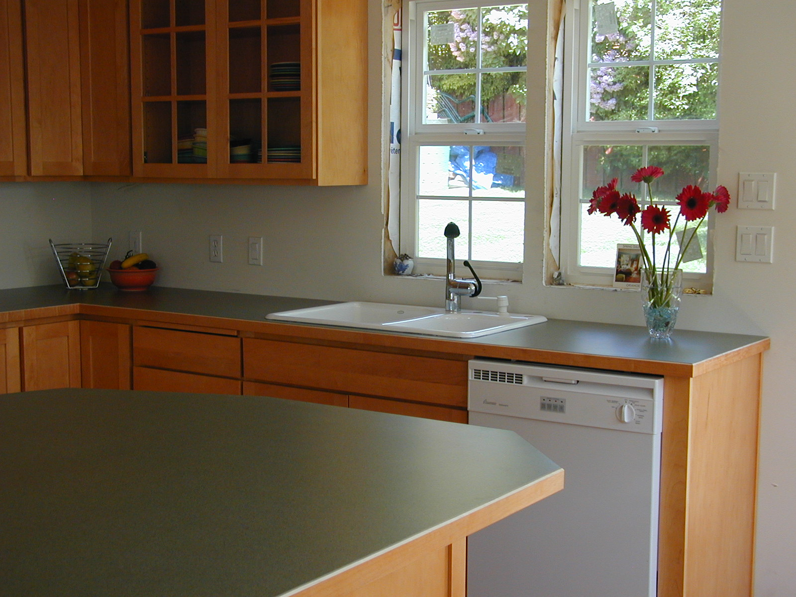 1000 Images About Countertop Ideas On Pinterest